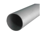 Nominal Bore Pipe & Fittings