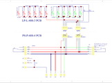 C3 Control Box Wiring Diagram