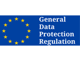 GDPR - Statement of Compliance